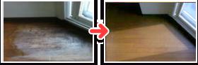 floor-content1-img
